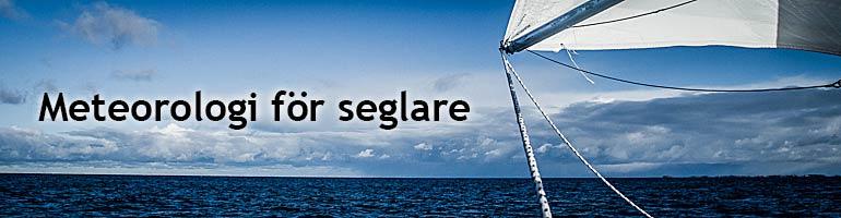 Meteorologi för seglare